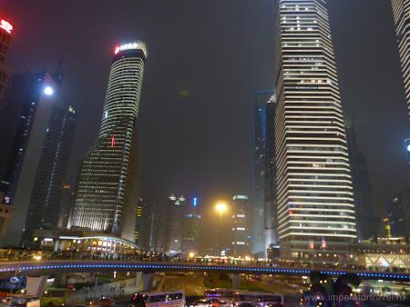 10. blocuri in Shanghai.JPG