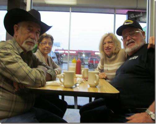 IMG_0640Don,CarolSam&Donna10-10-14a