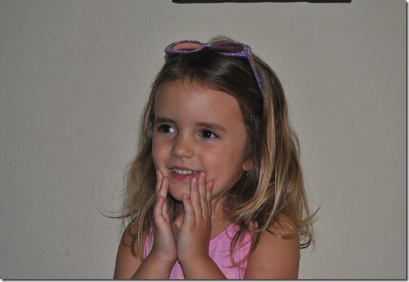 july 2011 013