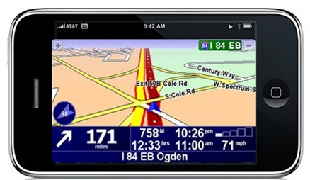 6-9-08-tomtom-iphone2