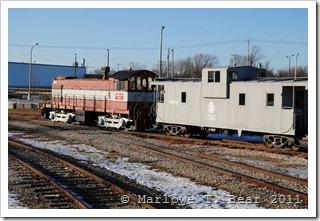tn_2012-02-04 National Railroad Museum 077