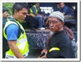 Bersih 2.1