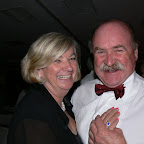 Rex &amp; Cathie Wilson