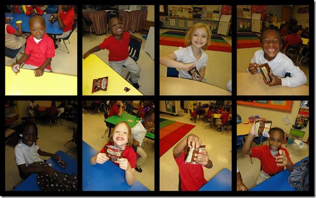 2011-2012 Kindergarten45