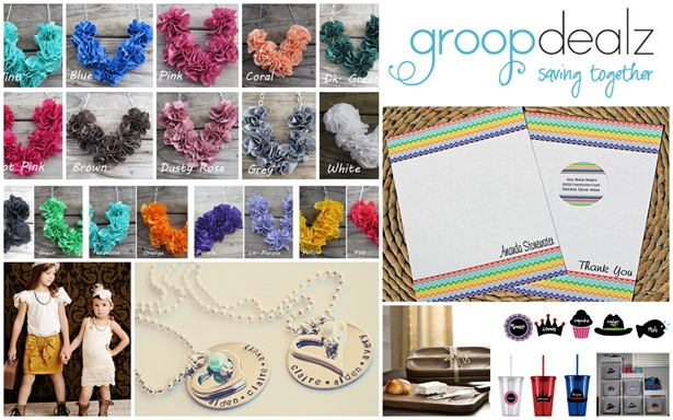 GroopDealz 8_22 (1)