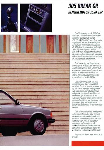 Peugeot_305_Break_1986 (9).jpg