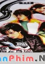Định Mệnh 2005 (HTV7 Thuyết Minh)