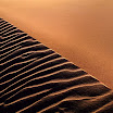 Diagonal Sand.jpg