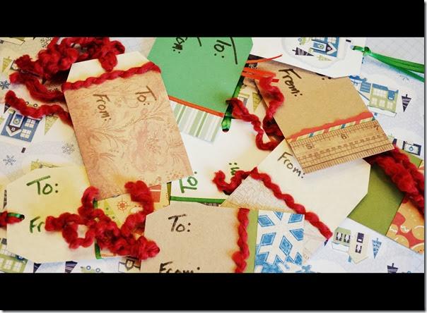 Christmas Tags 011