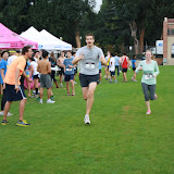 2012 Chase the Turkey 5K - 2012-11-17%252525252021.30.44.jpg