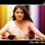 anushka-sharma-5.jpg