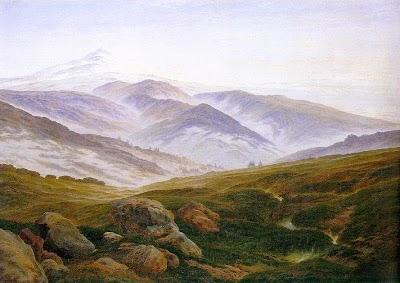 Friedrich, Caspar David (4).jpg