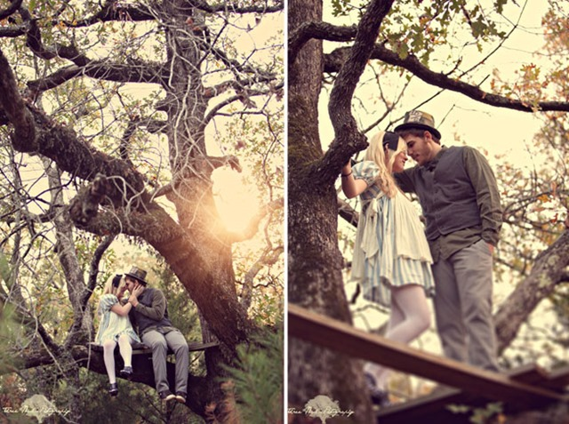 wonderland-engagement-photos-13