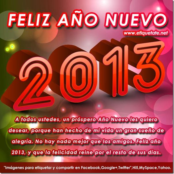 feliz 2013 (2)