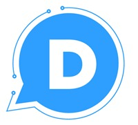 Disqus-Logo1