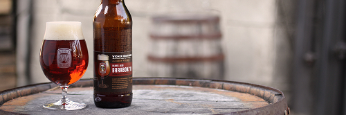 image sourced from Widmer Brothers Brewing Company's website