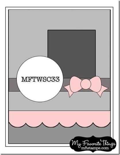 MFTWSCSketch33