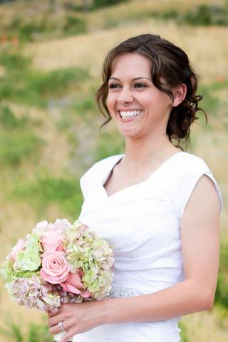 bridals34