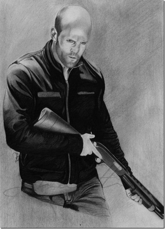 Jason Statham (12)