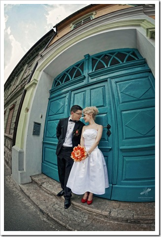 C&D Vjenčanje fotografija Wedding photography Fotografie de nunta Fotograf profesionist de nunta Love Story Romance (39)