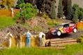 Citroen-DS3-Rally-12