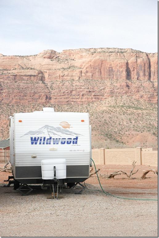 Moab trip-166 blog