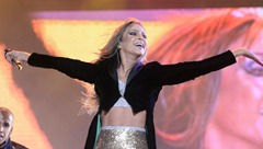 frases - 05 - Claudia Leitte rock_in_rio4