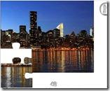 jogos-de-construir-cidades-puzzles