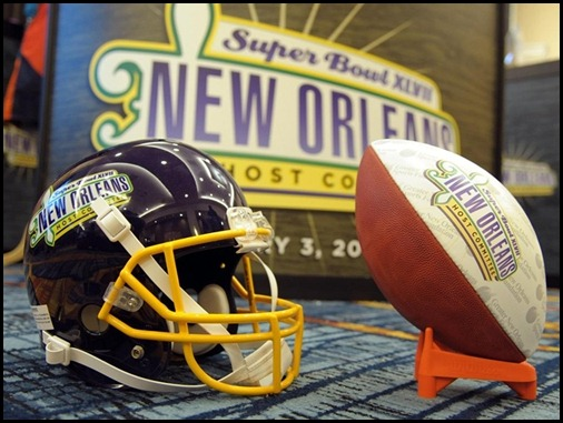 Super-Bowl-2013-New-Orleans-Super-Bowl-XLVII