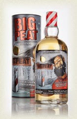 big-peat-at-christmas-2014-whisky