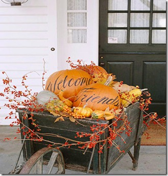 Fall-Welcome-Barrel-BHG2