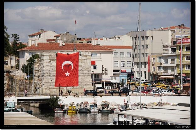 Turkey 158
