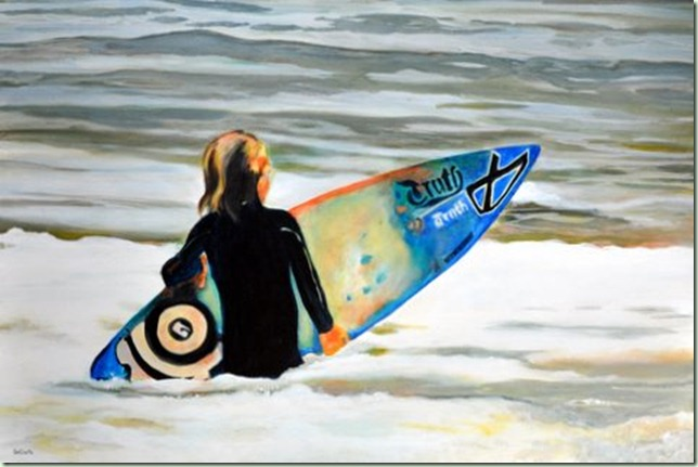 SurfPaintingsforOrmondMuseum033[1]