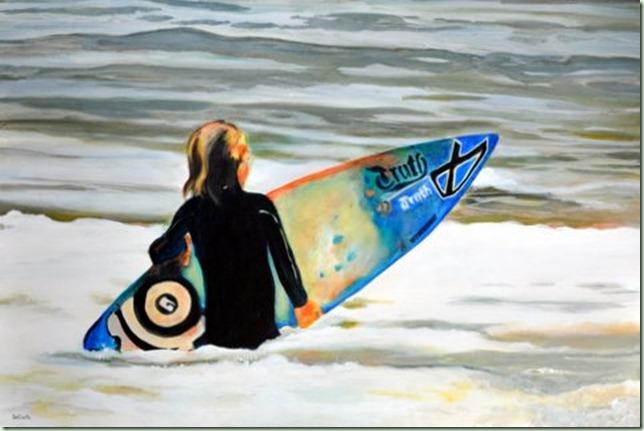 SurfPaintingsforOrmondMuseum033[1]