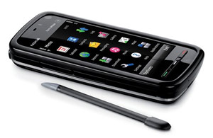 Symbian indiano colocou vírus nos celulares da Nokia e Sony Ericsson