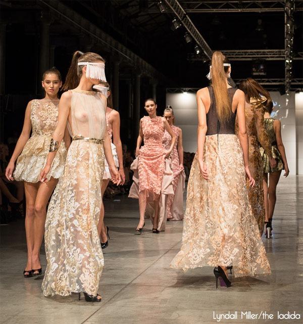 Niki Teljega Fashion Palette Sydney 2013 (12)