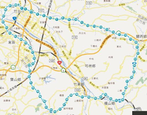 62_map.jpg