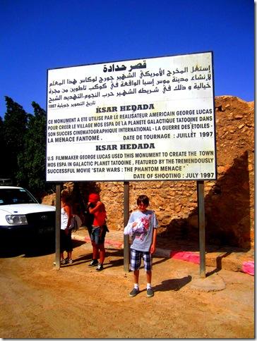 Djerba Ausflug 094