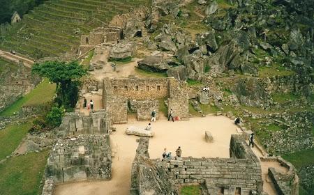 05. Macchu Picchu.jpg