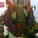 IMG-20120909-00210.jpg