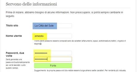 installazione-wordpress-locale