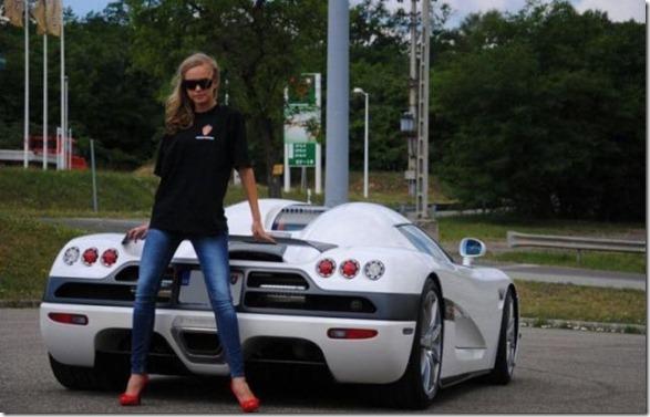 cars-women-hot-5