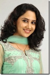 actress_miya_new_beautiful_photos