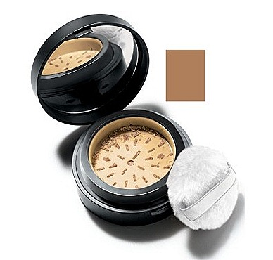 Elizabeth Arden Pure Finish Mineral Powder Foundation SPF 20 No, 7 8