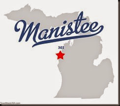 map_of_manistee_mi