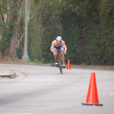 2013 IronBruin Triathlon - DSC_0655.JPG