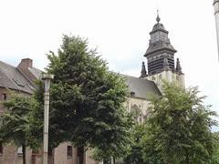 2014.08.03-029 église Notre-Dame-de-la-Chapelle
