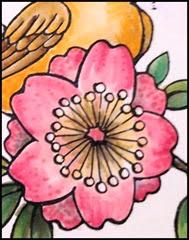 04flowers