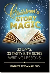 ChildrensStoryMagic_coverSMALL